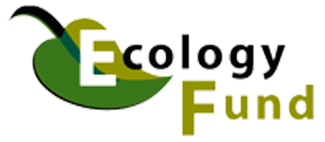 ECOLOGICAL FUND