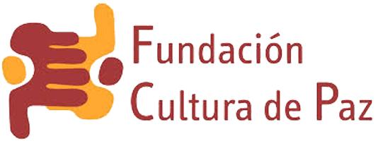 Fundación cultura de Paz