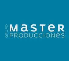 Grupo Master Producciones